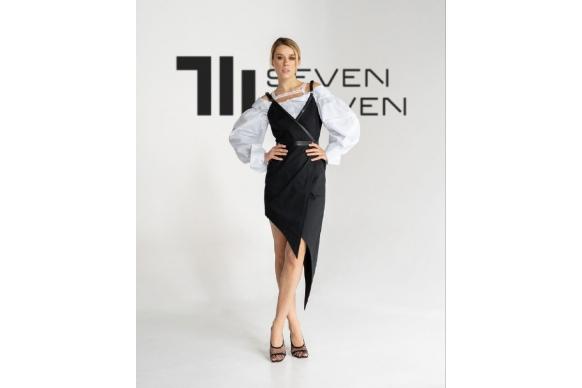 seven eleven blog