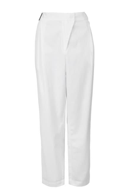 Whitebanana pants