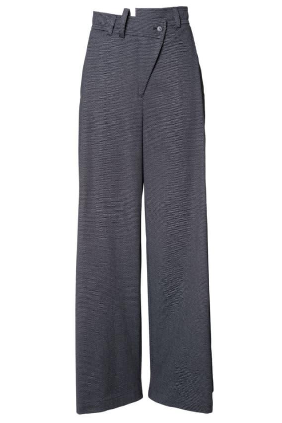 Trousers Palazzo
