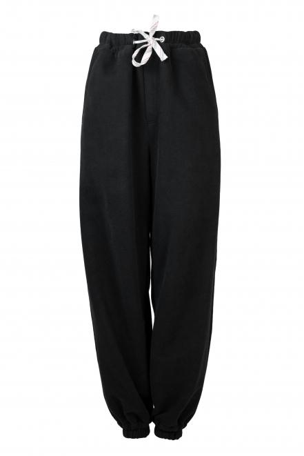Rosi pants in black