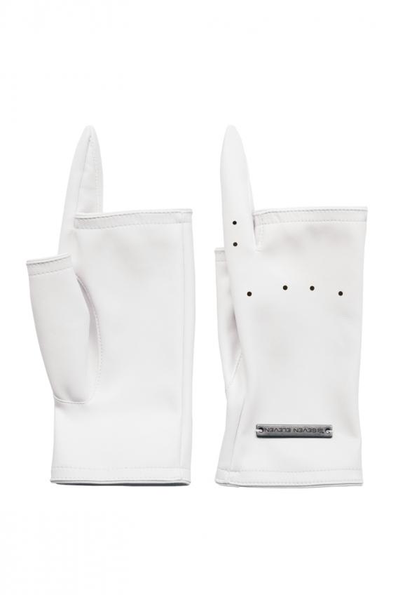 Рукавички без пальців Myrta