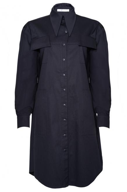 Dress-shirt Bitale