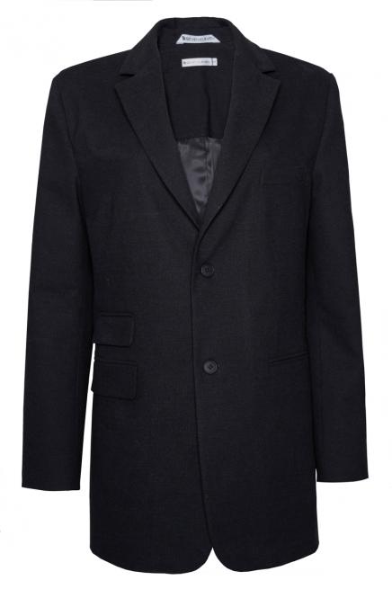 Men's jacket Vahli