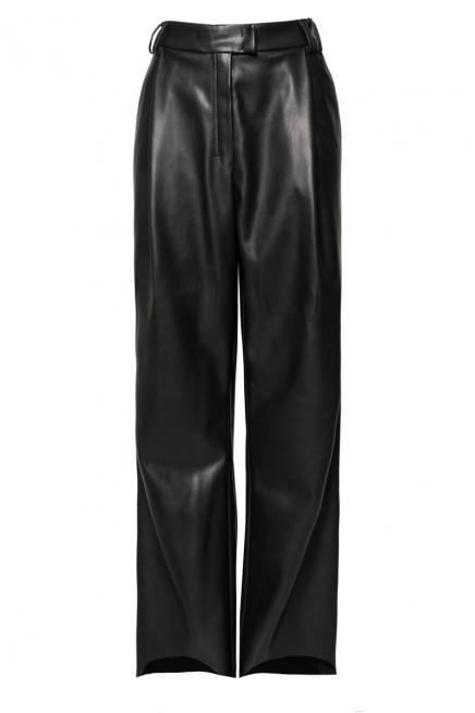 Straight long pants Oxali
