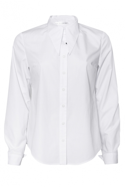 Fitted shirt Gunne