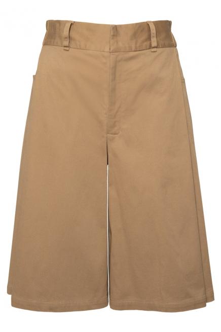 Shorts Apia