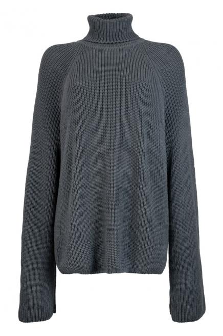 Throat knitwear sweater Margee