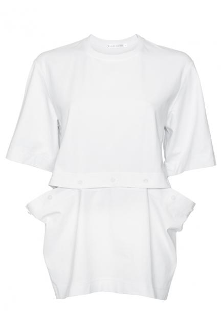 T-shirt top Sapinda