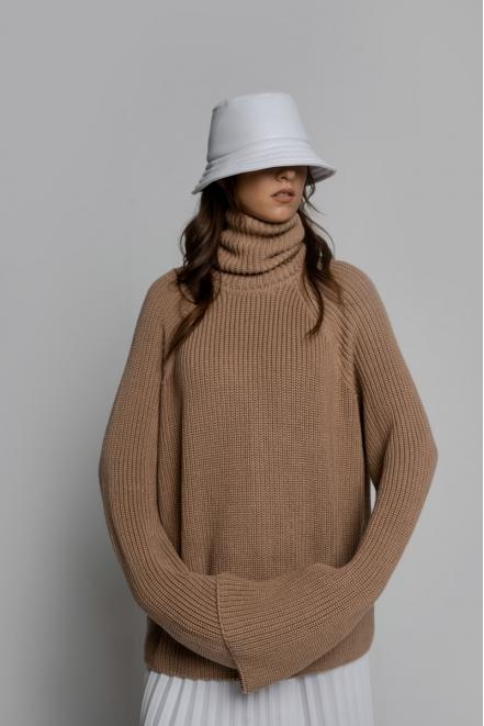 Margee oversized sweater